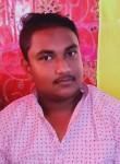 Ujjal, 22  , Kailashahar