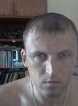Roman, 42, Kerch