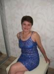 ALLA, 57  , Dnipr