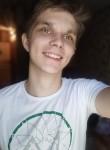 Aleksey, 21  , Ufa