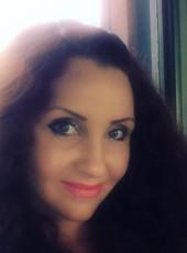 Milashka, 37, Russia, Ufa