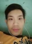 Huy, 22  , Ho Chi Minh City