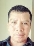 Dario, 33  , Winter Park