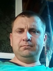 Aleksandr, 32, Ukraine, Dnipropetrovsk