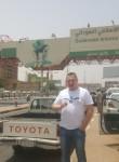 oleg, 32  , Khartoum