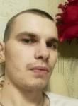 Andrey, 23  , Staraya Russa