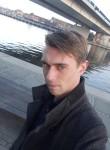 Vadim, 29  , Krasyliv