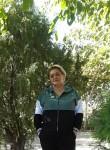 Tamara, 55  , Yerevan