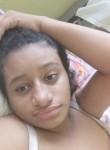 Kariny, 19  , Tucurui