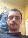 Maksim , 35  , Petrozavodsk