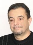 alek, 51  , Donetsk