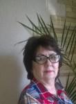 Natalya, 67  , Shakhty