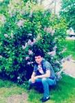 Shamik, 27  , Wobkent