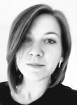 Irina, 32, Odessa