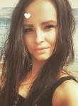 Sladkaya, 26  , Angarsk