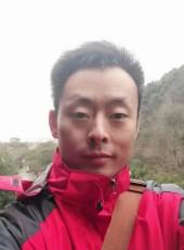 张qwe, 24, China, Shanghai