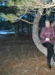 Валентина, 53 года, Севастополь