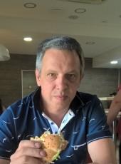 Vitaliy, 49, Russia, Rostov-na-Donu
