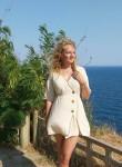 Irina, 31, Syktyvkar