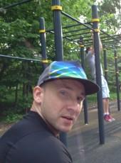 Artur, 36, Russia, Elektrostal