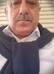 Turgay, 45  , Lommel