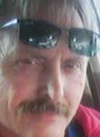 Yuriy, 58  , Dubove