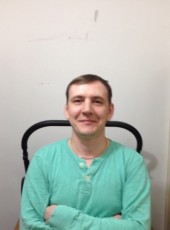 Alexsander, 40, Russia, Gubakha