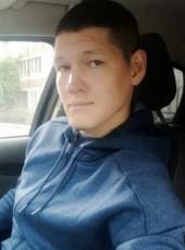 Ilya, 30, Russia, Krasnoyarsk