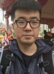 Bo, 31  , Mudanjiang