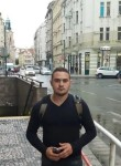 Nikalea, 27, Prague