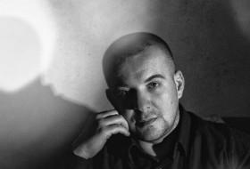 Mikhalych, 34 - Just Me