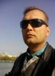 Andreu, 48, Donetsk