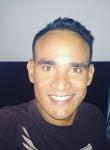 carlos, 37  , Caracas