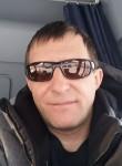 Mikhail, 41  , Miass