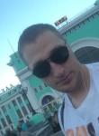 Mikhail, 27  , Trekhgornyy