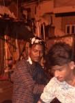 ChanD, 76  , Bangalore