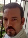 Vidal, 51  , Santo Domingo