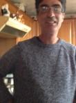 simonhenry, 55  , Antrim