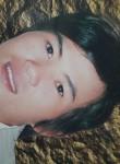 Nhât khôi, 35  , Nha Trang