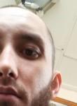 Sergey, 30  , Birsk