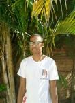 Fifa, 18  , Antananarivo
