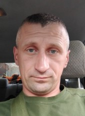 Vitalii, 36, Ukraine, Donetsk