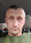 Vitalii, 38  , Donetsk