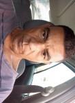 Paulo Souza, 46, Belo Horizonte