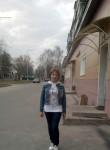 Natalya, 39, Yaroslavl