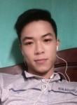 Phan BбєЈo Chinh