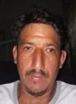 Víctor Manuel Ve, 50  , Arraijan