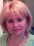 Alexandra, 53  , Volgograd