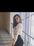 Olesya, 18, Odessa