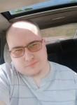 Pavel, 22, Nakhodka